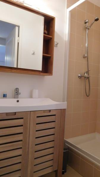 Vente appartement Arcachon 475000€ - Photo 6