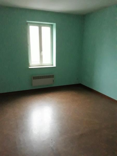 Verkauf haus Wissembourg 78000€ - Fotografie 7