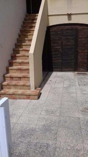 Vente appartement Dolus d'oleron 106000€ - Photo 3