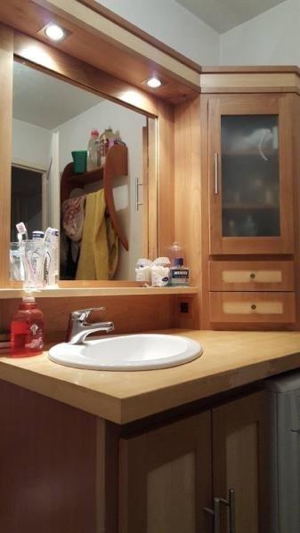 Sale apartment Thyez 199000€ - Picture 10