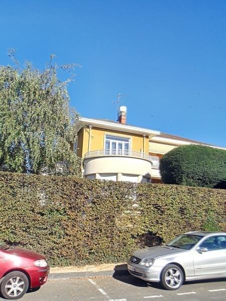 Vente appartement St jean d ardieres 139000€ - Photo 2