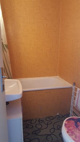 Vente appartement Fouesnant 57 000€ - Photo 5