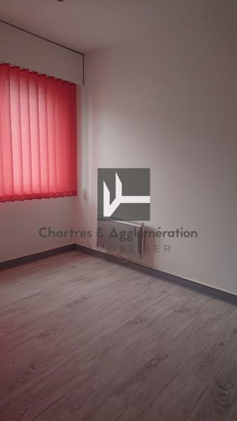 Rental office Chartres 580€ HC - Picture 3