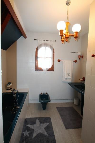 Sale house / villa Vulaines-sur-seine 399000€ - Picture 9