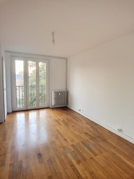 Sale apartment Chambery 151 000€ - Picture 6