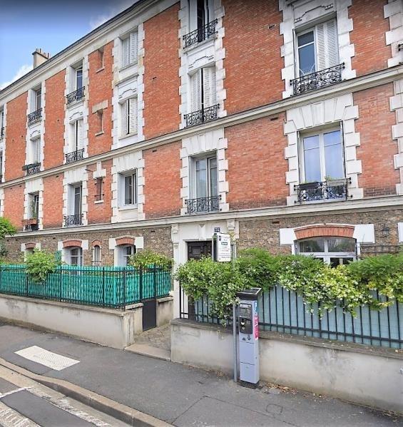 Rental apartment Nanterre 970€ CC - Picture 6