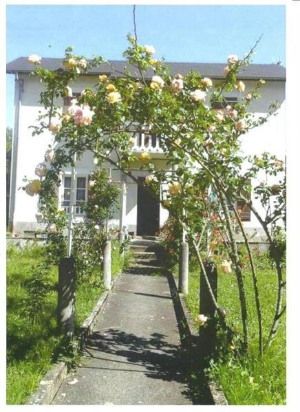 Sale house / villa Mauleon licharre 100000€ - Picture 2
