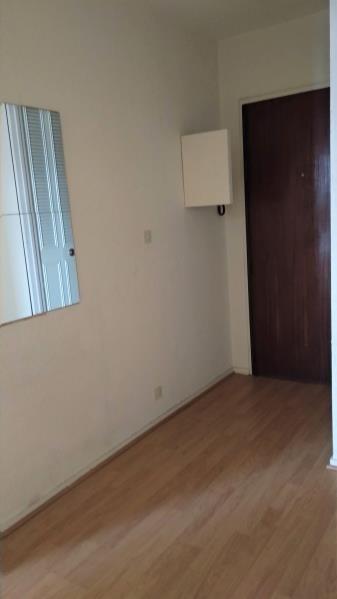 Location appartement Chatou 899€ CC - Photo 5