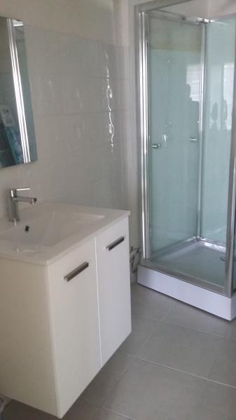 Vente appartement Combourg 75600€ - Photo 4