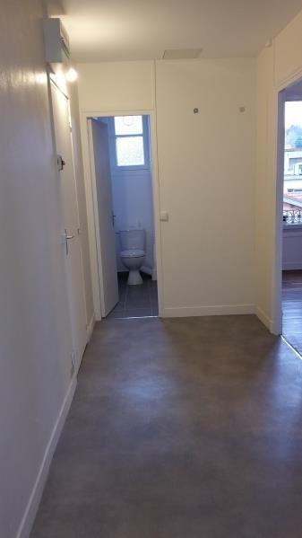 Location appartement Savigny sur orge 677€ CC - Photo 4