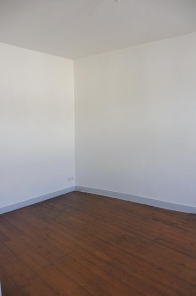 Location appartement Mortagne au perche 450€ CC - Photo 4