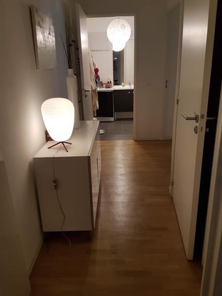 Verhuren  appartement Suresnes 1783€ CC - Foto 7