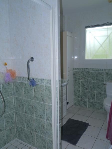 Vente maison / villa Gemozac 220500€ - Photo 6