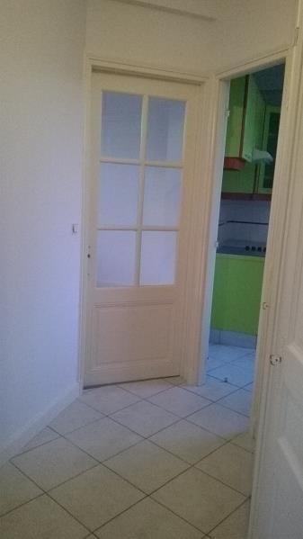 Vente appartement Soissons 74000€ - Photo 4