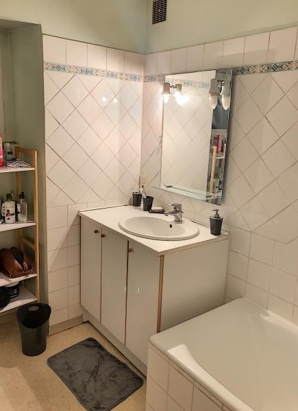 Sale apartment Chambery 122000€ - Picture 3