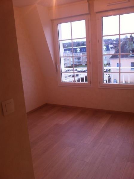 Rental apartment Falaise 520€ CC - Picture 3