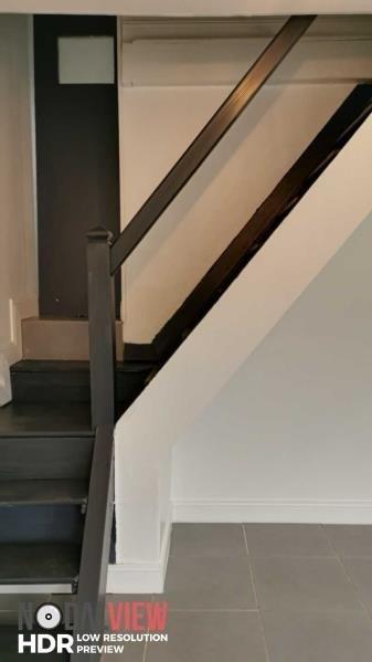 Sale house / villa Lons 133215€ - Picture 3