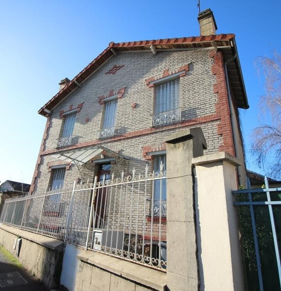 Vente maison / villa Montesson 270 000€ - Photo 15