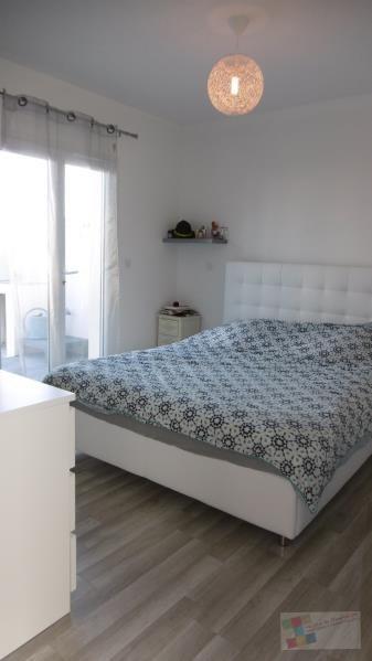 Vente maison / villa Merpins 256800€ - Photo 5
