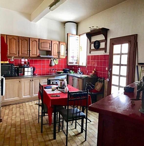 Venta  casa Torreilles 95500€ - Fotografía 1