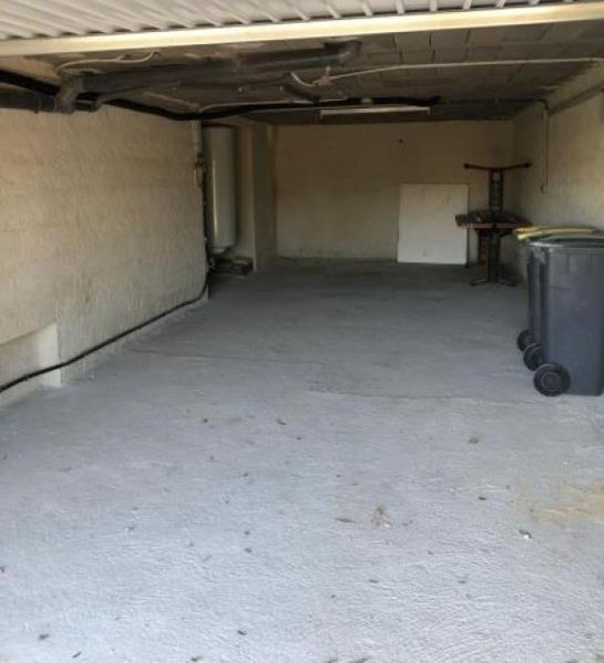Vente appartement Brignoles 245000€ - Photo 4