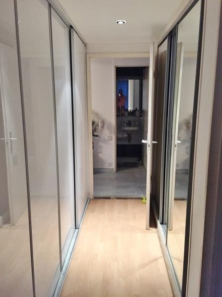 Vente appartement Puteaux 499000€ - Photo 4