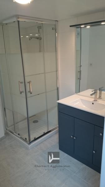Location appartement Chartres 450€ CC - Photo 3