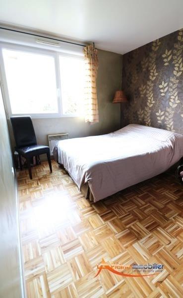 Venta  apartamento La plaine st denis 298000€ - Fotografía 4