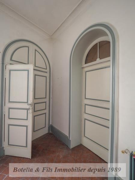 Immobile residenziali di prestigio casa Uzes 1158000€ - Fotografia 8