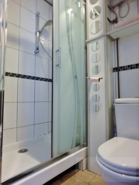 Vente appartement Nanterre 134000€ - Photo 5