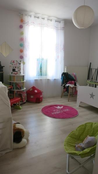 Sale house / villa Quincy voisins 229900€ - Picture 4
