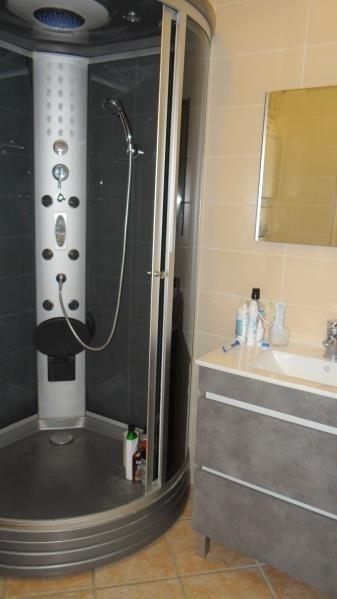 Sale apartment Cavalaire sur mer 319000€ - Picture 7