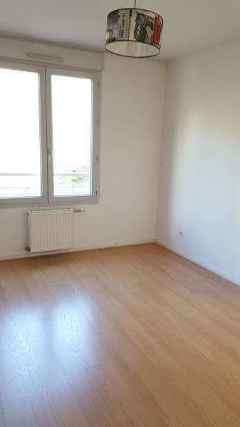 Locação apartamento Ste foy les lyon 1094€ CC - Fotografia 7