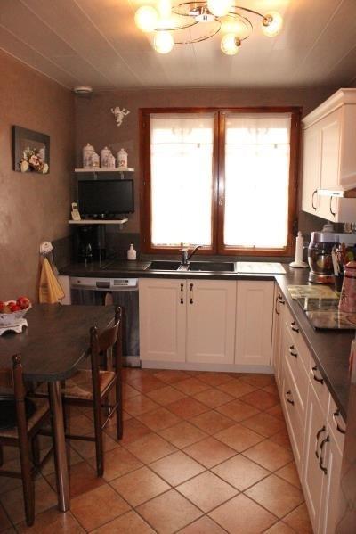 Sale house / villa La ferte gaucher 194000€ - Picture 7