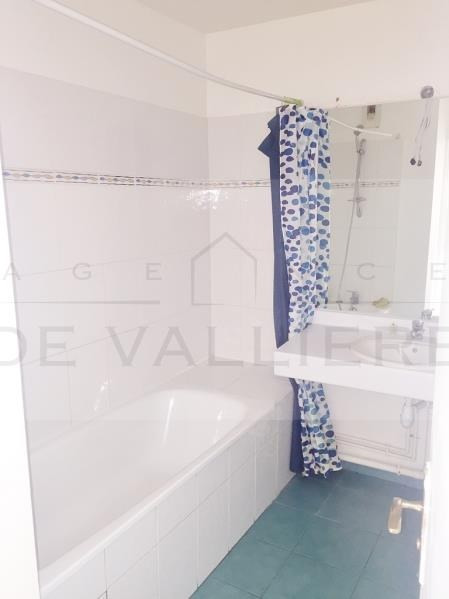 Sale apartment Nanterre 365 000€ - Picture 6