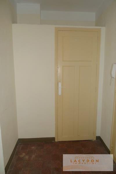 Location appartement Marseille 4ème 460€ CC - Photo 5