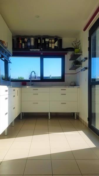 Verkoop  huis Clohars fouesnant 462000€ - Foto 5