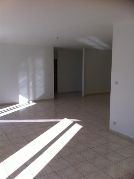 Sale house / villa Naujac sur mer 187500€ - Picture 5