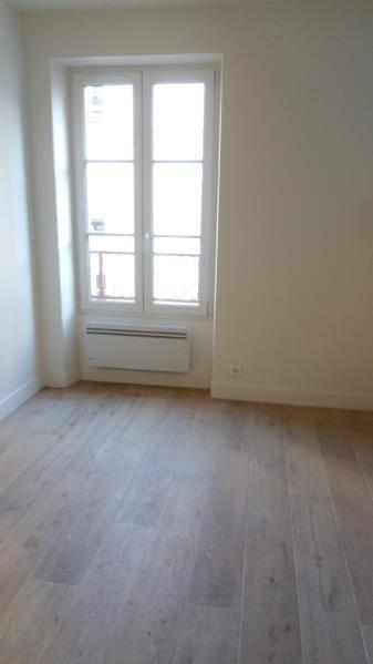 Alquiler  apartamento Paris 15ème 1180€ CC - Fotografía 7