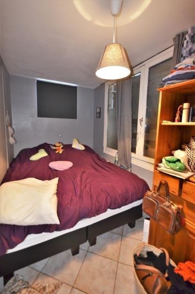 Revenda casa Carrieres sur seine 545000€ - Fotografia 8