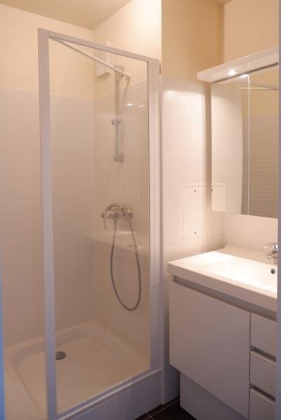 Rental apartment Maisons-laffitte 1195€ CC - Picture 5