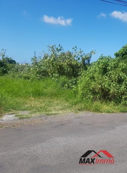 Vente terrain St pierre 179 500€ - Photo 1
