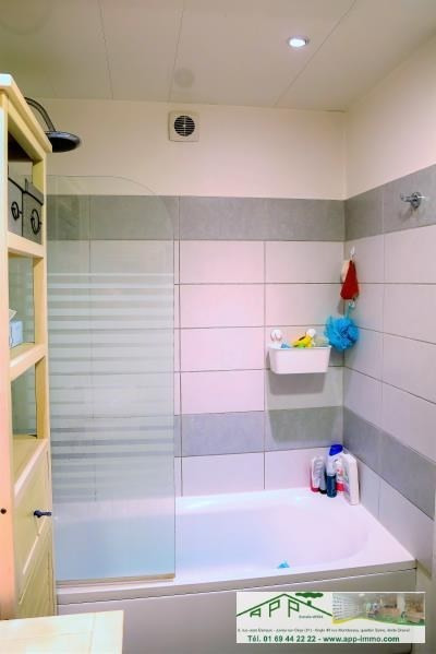 Vente appartement Athis mons 190000€ - Photo 7