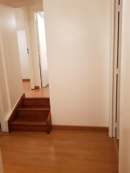 Rental apartment Toulouse 822€ CC - Picture 4
