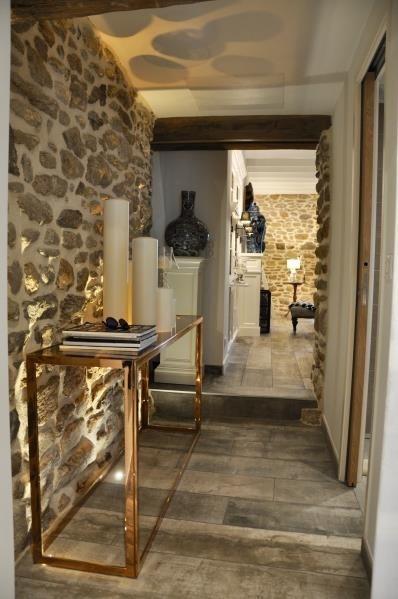 Vente de prestige maison / villa Saille 624000€ - Photo 10