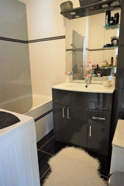 Sale apartment Le mans 101000€ - Picture 7