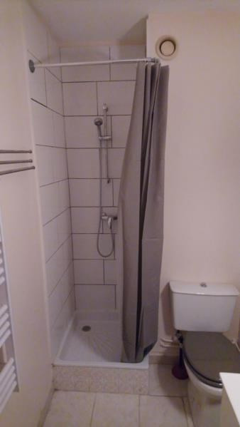 Location appartement Pau 355€ CC - Photo 3