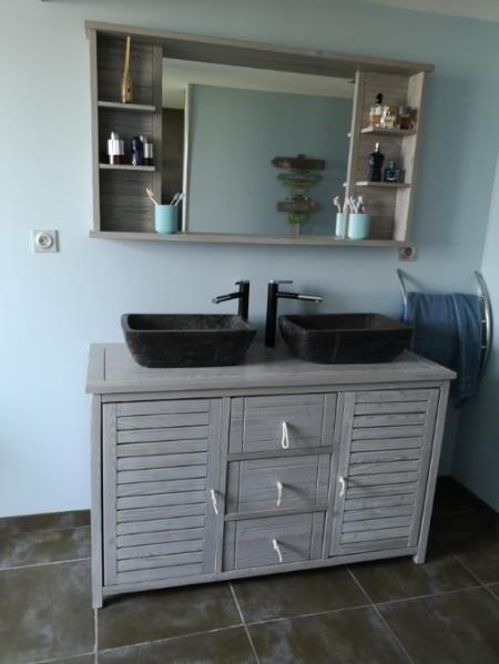 Vente maison / villa Merville 436800€ - Photo 9
