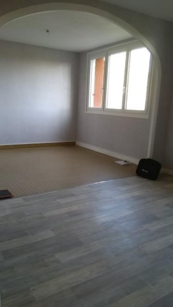 Sale apartment Decize 47 000€ - Picture 2
