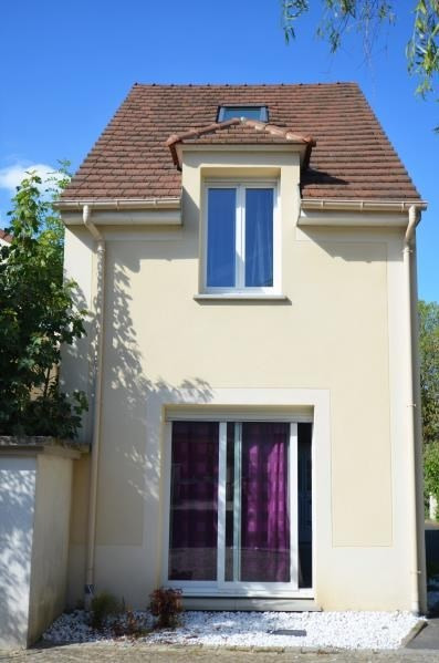 Sale apartment Houilles 339900€ - Picture 6